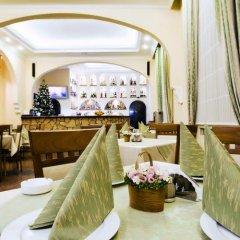 Гостиница Восток гостиничный бар