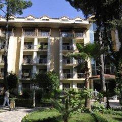 Armas Kaplan Paradise Турция, Кемер - 4 отзыва об отеле, цены и фото номеров - забронировать отель Armas Kaplan Paradise - All Inclusive онлайн фото 3