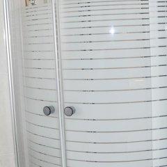 Goreme Турция, Памуккале - отзывы, цены и фото номеров - забронировать отель Goreme онлайн ванная фото 2