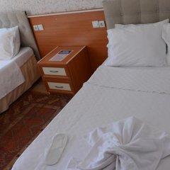 Goreme Турция, Памуккале - отзывы, цены и фото номеров - забронировать отель Goreme онлайн детские мероприятия фото 2