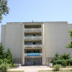 Гостиница Нептун Адлеркурорт  в Сочи