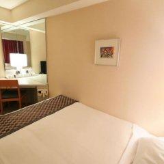 Shinjuku Washington Hotel Annex удобства в номере