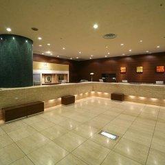 Shinjuku Washington Hotel Annex спа фото 2