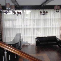 Гостиница Гостиный двор Алтай комната для гостей фото 5