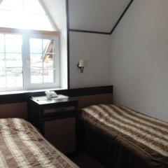 Гостиница Гостиный двор Алтай комната для гостей фото 4