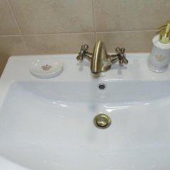 Гостиница Гостиный двор Алтай ванная