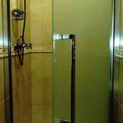 Гостиница Гостиный двор Алтай ванная фото 2