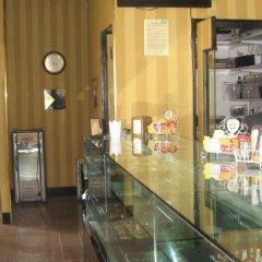 Отель Апарт-Отель Residenza Grand Hotel Riccione Италия, Риччоне - отзывы, цены и фото номеров - забронировать отель Апарт-Отель Residenza Grand Hotel Riccione онлайн сауна