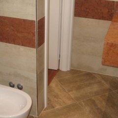 Отель Апарт-Отель Residenza Grand Hotel Riccione Италия, Риччоне - отзывы, цены и фото номеров - забронировать отель Апарт-Отель Residenza Grand Hotel Riccione онлайн ванная фото 2