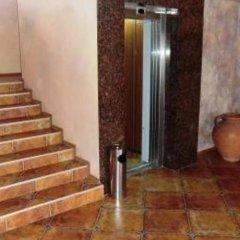 Апартаменты Apartment in Villa Bonita Complex интерьер отеля фото 2