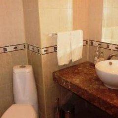 Апартаменты Apartment in Villa Bonita Complex ванная