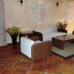 Апартаменты Apartment in Villa Bonita Complex интерьер отеля