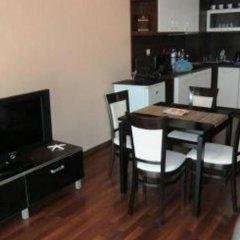 Апартаменты Apartment in Villa Bonita Complex комната для гостей фото 3