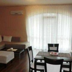 Апартаменты Apartment in Villa Bonita Complex комната для гостей фото 2