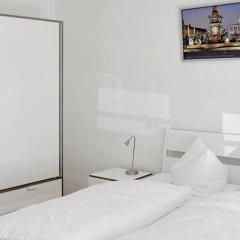 Отель City Park Suite 1102 сауна