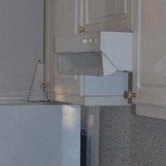 Отель Marazur Republique удобства в номере фото 2