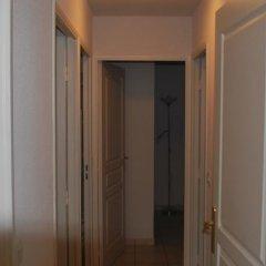 Отель Marazur Republique ванная фото 2