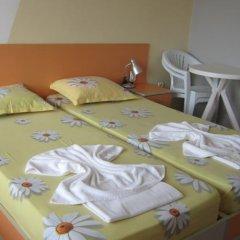 Отель Guest House Siesta Свети Влас детские мероприятия фото 2