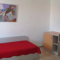 Отель Guest House Siesta Свети Влас удобства в номере фото 2