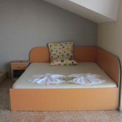 Отель Guest House Siesta Свети Влас комната для гостей фото 2