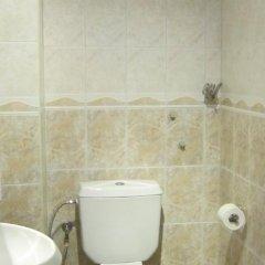 Отель Guest House Siesta Свети Влас ванная