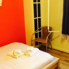Отель Wilton Guest House Великобритания, Лондон - отзывы, цены и фото номеров - забронировать отель Wilton Guest House онлайн комната для гостей фото 3