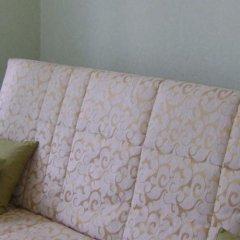Отель Полярис Сыктывкар комната для гостей фото 3