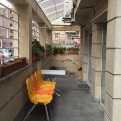 Апартаменты Yerevan Apartment on Pushkin Street 43 интерьер отеля