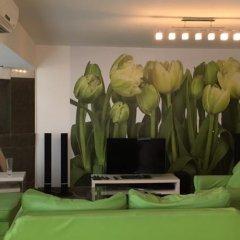 Апартаменты Yerevan Apartment on Pushkin Street 43 комната для гостей фото 2