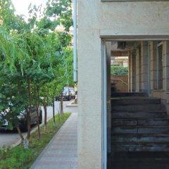 Апартаменты Yerevan Apartment on Pushkin Street 43