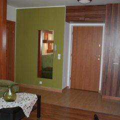 Отель Velvet Bemowo XII комната для гостей фото 2