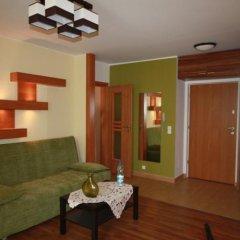 Отель Velvet Bemowo XII комната для гостей фото 3