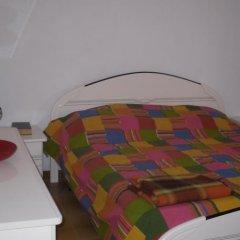 Отель Villa Dolci Vacanze Фонтане-Бьянке комната для гостей фото 2