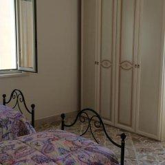 Отель B&B Damareta Агридженто комната для гостей фото 3