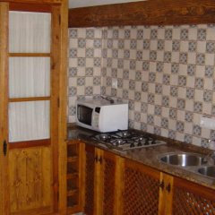 Отель Hacienda los Majadales Испания, Кониль-де-ла-Фронтера - отзывы, цены и фото номеров - забронировать отель Hacienda los Majadales онлайн в номере
