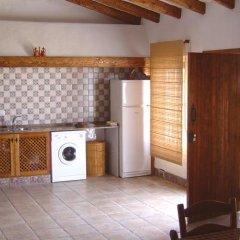 Отель Hacienda los Majadales Испания, Кониль-де-ла-Фронтера - отзывы, цены и фото номеров - забронировать отель Hacienda los Majadales онлайн в номере фото 2