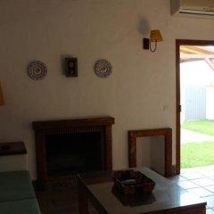 Отель Hacienda los Majadales Испания, Кониль-де-ла-Фронтера - отзывы, цены и фото номеров - забронировать отель Hacienda los Majadales онлайн комната для гостей фото 5
