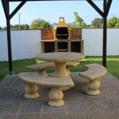 Отель Hacienda los Majadales Испания, Кониль-де-ла-Фронтера - отзывы, цены и фото номеров - забронировать отель Hacienda los Majadales онлайн фото 4