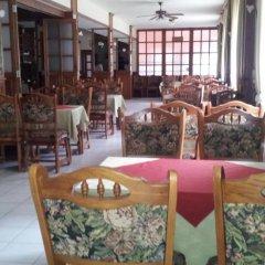 Marianna Center Hotel Etterem питание фото 2