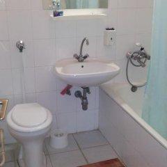 Marianna Center Hotel Etterem ванная фото 2