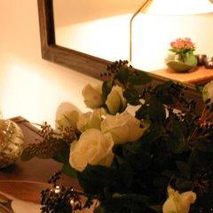 Отель Salzburg Place To Stay Австрия, Зальцбург - отзывы, цены и фото номеров - забронировать отель Salzburg Place To Stay онлайн спа фото 2