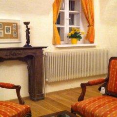 Отель Salzburg Place To Stay Австрия, Зальцбург - отзывы, цены и фото номеров - забронировать отель Salzburg Place To Stay онлайн интерьер отеля фото 2