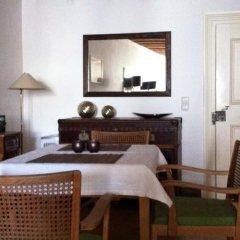 Отель Salzburg Place To Stay Австрия, Зальцбург - отзывы, цены и фото номеров - забронировать отель Salzburg Place To Stay онлайн комната для гостей фото 4