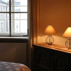 Отель Salzburg Place To Stay Австрия, Зальцбург - отзывы, цены и фото номеров - забронировать отель Salzburg Place To Stay онлайн удобства в номере фото 2