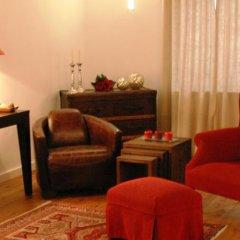 Отель Salzburg Place To Stay Австрия, Зальцбург - отзывы, цены и фото номеров - забронировать отель Salzburg Place To Stay онлайн интерьер отеля