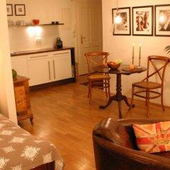 Отель Salzburg Place To Stay Австрия, Зальцбург - отзывы, цены и фото номеров - забронировать отель Salzburg Place To Stay онлайн комната для гостей фото 2