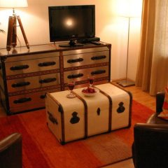 Отель Salzburg Place To Stay Австрия, Зальцбург - отзывы, цены и фото номеров - забронировать отель Salzburg Place To Stay онлайн комната для гостей фото 5