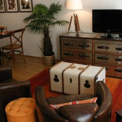 Отель Salzburg Place To Stay Австрия, Зальцбург - отзывы, цены и фото номеров - забронировать отель Salzburg Place To Stay онлайн развлечения