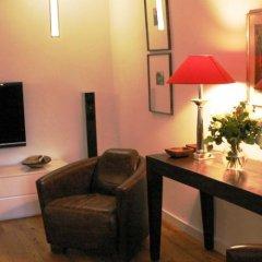 Отель Salzburg Place To Stay Австрия, Зальцбург - отзывы, цены и фото номеров - забронировать отель Salzburg Place To Stay онлайн комната для гостей фото 3