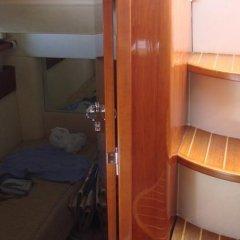 Отель Fairline 52 Targa Поццалло спа